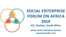 Social Enterprise Forum on Africa