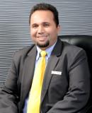 Ebrahim Yusuf
