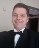 Mark Enslin