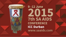7th South African AIDS Conference