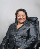 Zodwa Msimang
