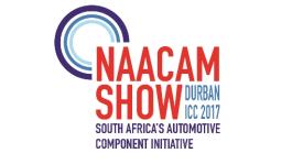 NAACAM Show