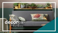 Decorex Durban 2017