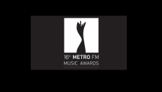 16th Metro FM Music Awards