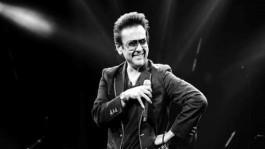 Adnan Sami – Live in Concert
