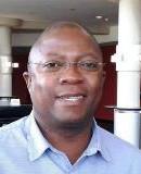 Siphiwe W Khuzwayo