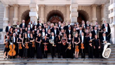 KZN Philharmonic Orchestra – Early Spring Symphony Season