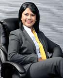 Irene Vallihu