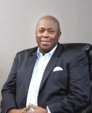 Themba Ngcobo