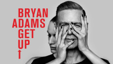 Bryan Adams – Get Up!