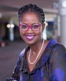 Bulelwa Ndamase