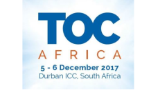 TOC Africa – Terminal Operators Conference 2017
