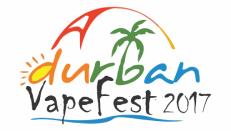 Durban Vape Fest 2017