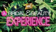 The NWJ Bridal & Beauty Experience