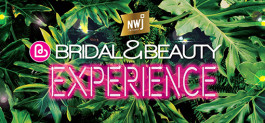 The NWJ Bridal & Beauty Experience