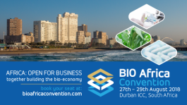 BIO AFRICA Convention