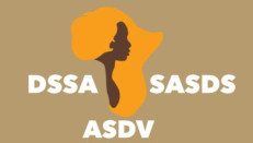 The 71st Annual Congress of the Dermatology Society of South Africa and ASDV