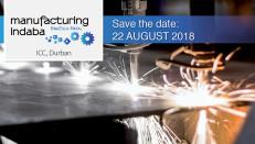 Manufacturing Indaba KwaZulu-Natal