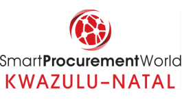 3rd Annual Smart Procurement World Conference and Expo