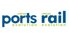 African Ports and Rail Evolution 2018
