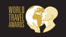 World Travel Awards – Africa and Indian Ocean Gala Ceremony