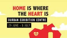 House & Garden Show 2019