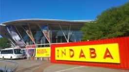 Africa's Travel Indaba 2019