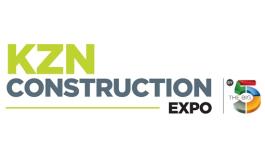 KZN Construction Trade Expo