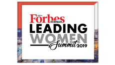 Forbes Woman Africa – Leading Women Summit 2019