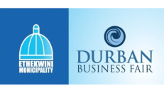 Durban Business Fair 21st Celebration