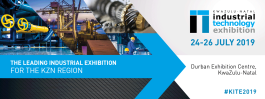 KZN Industrial  Technology 2019 (KITE)