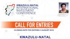 Call for entries: KZN Investor Awards 2019