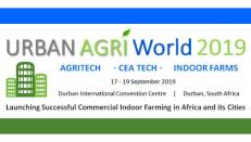 3rd Urban Agri Summit