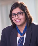 Ashona Maharaj