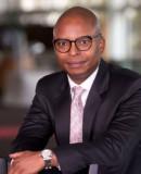 Dr. Mdu Bophela