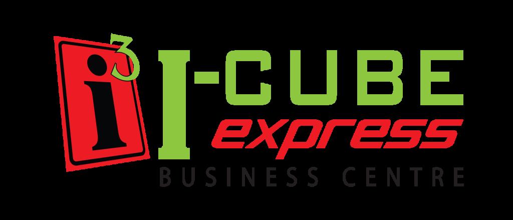 I-Cube express