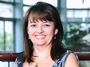 Julie-May