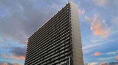 Coastlands Durban Hotel