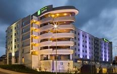 Holiday Inn Express Durban – Umhlanga