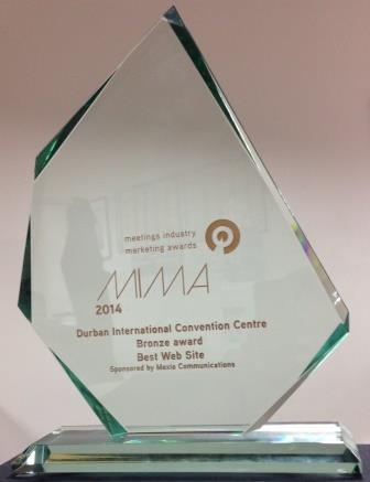 MIMA Trophy c