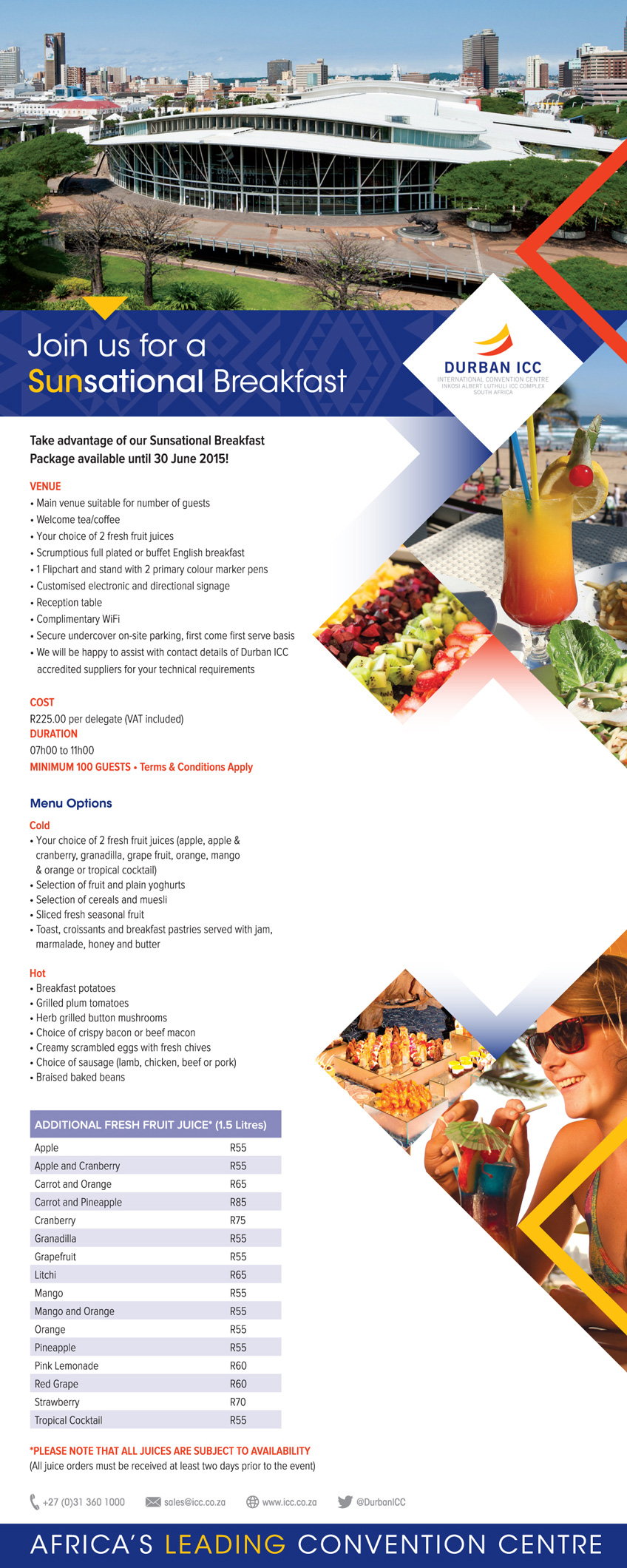 31589_Durban ICC_A4_Breakfast-Package_Full2