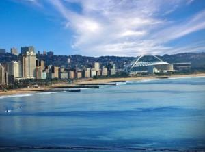 DurbanTourism_005 c