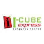 I-Cube express white