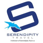 Serendipity Travel