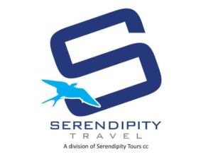 Serendipity Travel v2