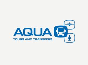 aqua tours