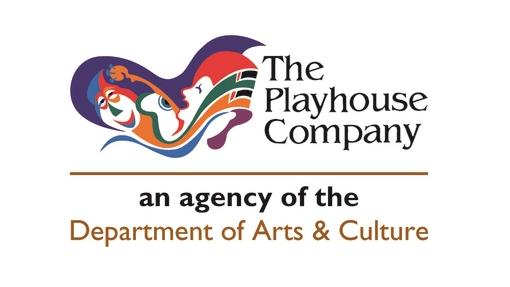 playhouse Logo