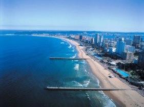 Beach_Heli c