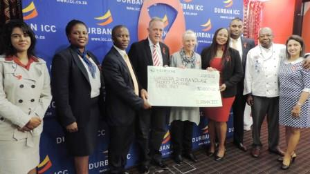 cdurban-icc-commemorates-world-aids-day-with-liv-village