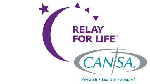 CANSA – Relay for Life – Durban